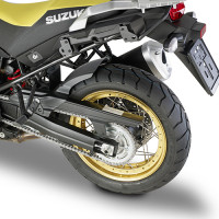 Givi MG3114 Parafango Specifico Abs SUZUKI