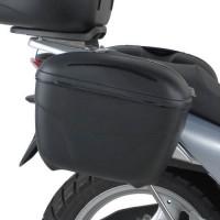 GIVI PL202 Portavaligie laterale specifico per valigie MONOKEY
