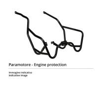 Givi PR1146 Protezione Specifica Per Radiatori HONDA
