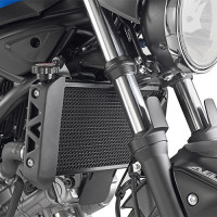Givi PR3111 Protezione Specifica Per Radiatori SUZUKI