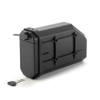 Givi S250 cassetta porta attrezzi
