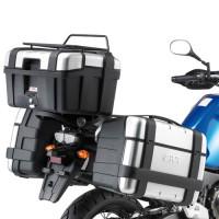 GIVI SR371 Attacco posteriore specifico per bauletto MONOKEY