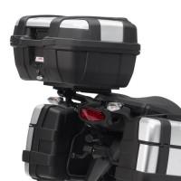 GIVI SR4105 Attacco posteriore specifico per bauletto MONOKEY