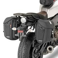 Givi TMT2126 telaio per borse laterali Metro per Yamaha