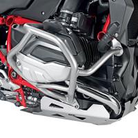 Givi TN5108KIT kit di montaggio per paramotore TN5108 e TN5108OX per BMW