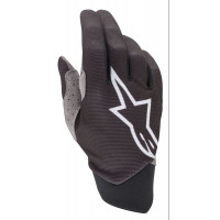 Guanti cross Alpinestars DUNE Nero
