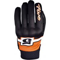 Guanti moto Five Globe Replica Sport5