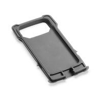 Adattatore Cellular Line Galaxy Note4 Note3 S6 Edge Plus