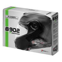 Interfono bluetooth N-Com B902 X singolo