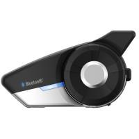 Interfono Bluetooth Sena 20S Evo singolo