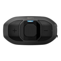 Interfono Bluetooth SENA SF1 singolo