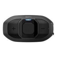 Interfono Bluetooth SENA SF1 singolo