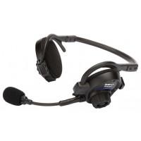 Interfono Bluetooth Sena SPH10 auricolare singolo
