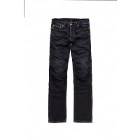 Jeans moto Blauer BOB Blu Rinse