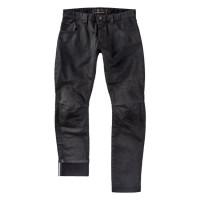 Jeans moto Dainese72 POMICE72 Nero Denim