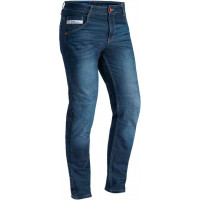 Jeans moto Ixon Mike Blu