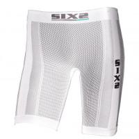 Pantaloncini intimi bambino Sixs Bianco