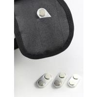 Kit 4 magneti per borse serbatoio