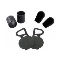 Kit adesivi e accessori per 10U-SH-11 specifico per SHOEI GT Air e NEOTEC-EOL