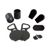 Kit adesivi per 10U-SH-13 specifici per SHOEI J-CRUISE - EOL