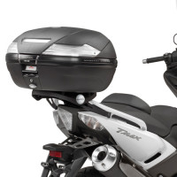 Attacco posteriore Monokey Kappa per Yamaha
