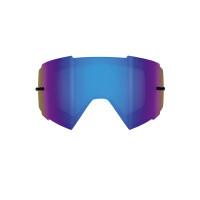 Lente specchio Blu Red Bull Specte per Whip 001