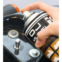 Spray lubrificante OJ Multiuso