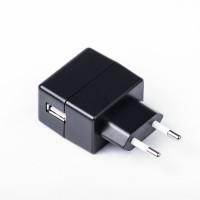 Midland caricatore da parete USB