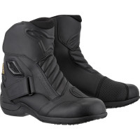 Stivali moto Alpinestars New Land Gore-Tex