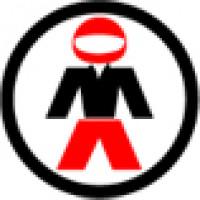 Ricambio imbottitura laterale Suomy per casco Mr Jump taglia S