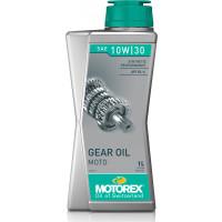 Olio lubrificante per cambio Motorex GEAR OIL 10W-30 1 litro