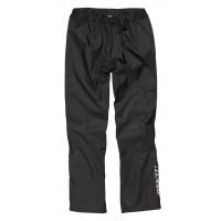 Pantaloni antipioggia Rev'it Acid H2O