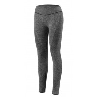 Pantaloni intimi donna Rev'It Airborne LL Ladies Grigio