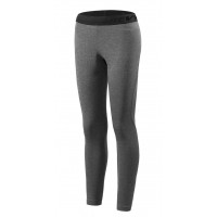 Pantaloni intimi donna Rev'It Sky Ladies Grigio