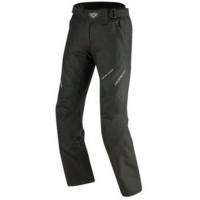 Pantaloni moto donna Ixon Amaris 4 stagioni Nero
