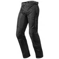 Pantaloni moto Rev'it Airwave 2 neri