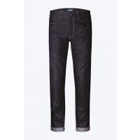 Jeans moto PMJ City Blu