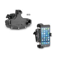 Porta Smartphone universale Givi S920M Smart Clip