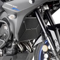 Protettore radiatore Givi PR2139 specifico per Yamaha 900-900GT Tracer 18
