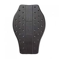 Protezione schiena Sas Tec SC-1-15 XL livello 2 Nero