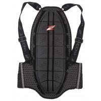 Protezione schiena Zandonà SHIELD EVO X7 Nero