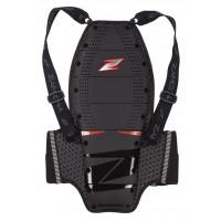 Protezione schiena Zandonà SPINE EVC X7 livello 2 Nero