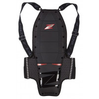 Protezione schiena Zandonà SPINE EVC X8 livello 2 Nero