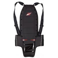 Protezione schiena Zandonà SPINE EVC X9 livello 2 Nero