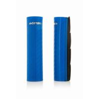 Protezione steli Acerbis 0021750 UPPER Blu