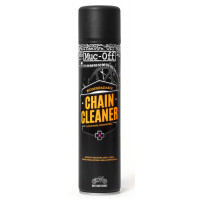 Pulitore Catena Muc-off Chain Cleaner 400ml