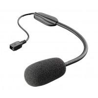 Ricambio microfono ad asta Cellular Line per interfoni Sport - Tour e Link