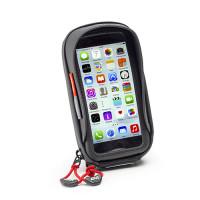Porta smartphone universale Givi S956B