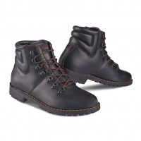 Scarpe moto Stylmartin Red Rock marrone