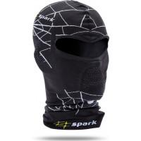 Sottocasco in Dryarn Spark mono SPIDER